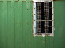 Subsidie verhuurders bij huisvesting vluchtelingen