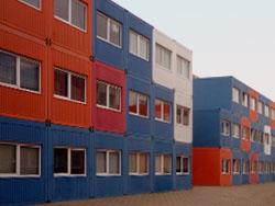 Amsterdam wil 2.700 betaalbare woningen extra