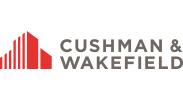 Industrial team Cushman & Wakefield breidt uit