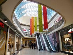 Houtbrox opent winkel in vernieuwde Barones