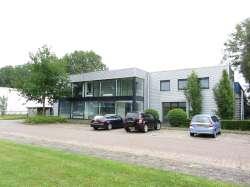 Voedsel Loket huurt 1.500 m2 in Almere