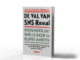 Attachment de val van sns reaal 80x60
