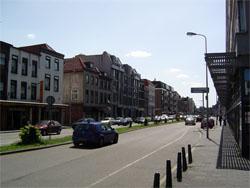 Hanson wil investeren in Haagse sociale woningbouw