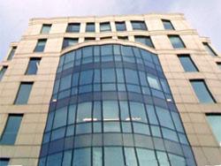 JLL sluit vestigingen Den Haag en Utrecht