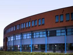 Postbedrijf Sandd huurt 5.200 m2 in Den Haag