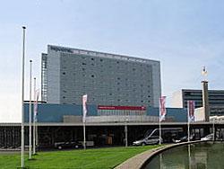Gemeente Den Haag koopt vastgoed WFCC