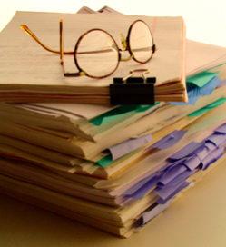 Vragen Hoge Raad over btw-vrijstelling fondsen