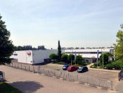 DWGroen huurt 3.741 m2 in Dordrecht