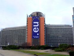 'EU beboet zes banken voor rentefraude'