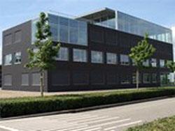 Corporatie Mooiland biedt 419 huurwoningen aan