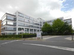 Annexum verkocht kantoren in Leusden en Ede
