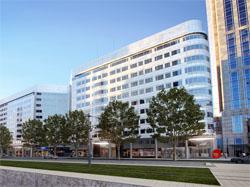 Eerste aankoop Europees vastgoedfonds in Nederland
