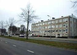 Heijmans bouwt 82 woningen in Eindhoven