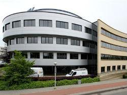 Royal HaskoningDHV huurt in Eindhoven