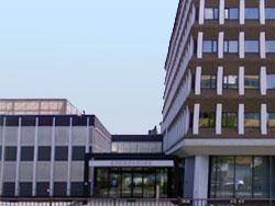 GXS huurt kantoor- en bedrijfsruimte in Amstelveen