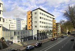 Holiday Inn Express Arnhem opent deuren