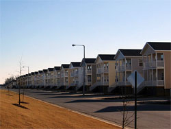 Staat begint met verkoop hypotheekportefeuille ING