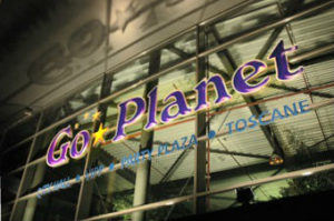 Enschede_Go Planet.jpg