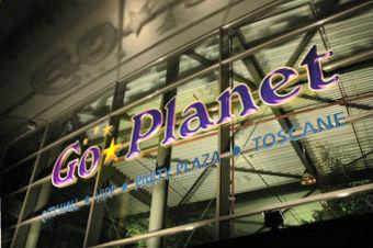 Hummel: OM shopt selectief taxaties en koopsommen Go Planet