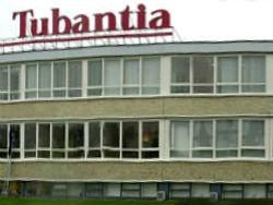 Enschede wil 500 vluchtelingen in leeg kantoor