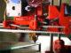 3D-printen verandert vraag naar industrieel vastgoed