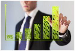 Training Esco's: een haalbare business case