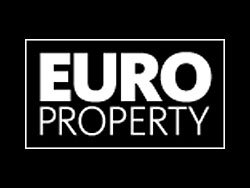 EuroProperty stopt per direct