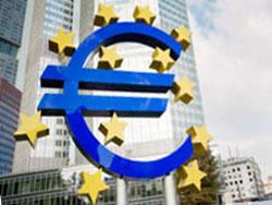 ECB laat rente op historisch laag niveau