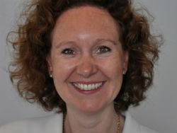 Patrizia benoemt nieuwe asset manager