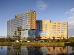 Valad koopt kantoorgebouw Victoria in Rotterdam