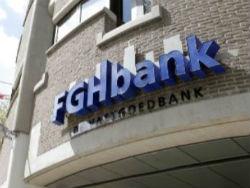 FGH verkoopt RNHB Hypotheekbank