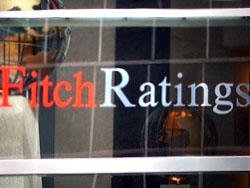 Fitch: banken kunnen verliezen op vastgoed hanteren