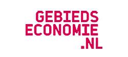 Gebiedseconomie.nl versie 2.0 gelanceerd