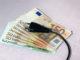 HousingAnywhere.com lanceert bèta directe betalingen  voor internationale huurwoningmarkt