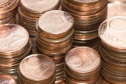 Verhuurmakelaar wil dat ACM optreedt tegen 'onterechte' bemiddelingskosten