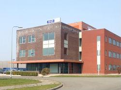 BAM voegt werkmaatschappijen samen in Groningen