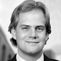 Halbert Huitema naar notariskantoor Geurts en Partners
