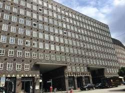 Patrizia koopt kantoorportefeuille voor 400 miljoen