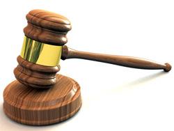 OM in hoger beroep tegen veroordeling Stroink