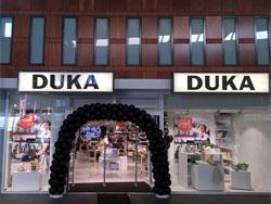 Duka Kitchen Life opent eerste Nederlandse vestiging