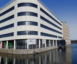 MPC investeert 'vele miljoenen' in beheerde portfolio