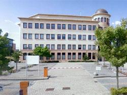 Het Nieuwe Kantoor : Nsi naar het nieuwe kantoor in hoofddorp vastgoedmarkt