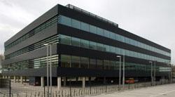 OVG verkoopt kantoor Sonion aan Fidelity