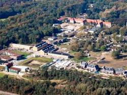 Verkoop woningen fase drie Sterrenberg begint
