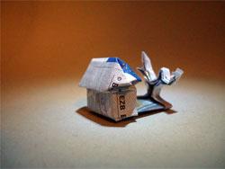 Maximale woninghypotheek daalt nauwelijks