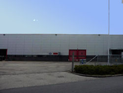 Kasteel Holding koopt 15.000 m2 bedrijfsruimte in Alphen a/d Rijn