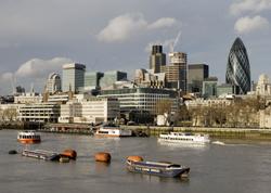 Londen wil huizenhandel buitenlanders afremmen