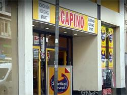 ff307ea3ec5 ... Macintosh Retail Group-formule Scapino. Scapino België met 24 winkels  failliet