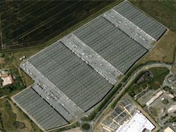 CBRE GIP koopt logistieke portefeuille voor 350 miljoen