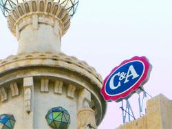 C&A trekt zich terug uit Turkije
